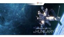 Space Industry in Hungary
